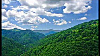 Магията на Българския фолклор част 1