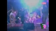 Sasa Matic - Ruzmarin - Dani Estrade Cacak - (TV Pink 2006)