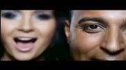 Разгледай Видео Aysel Arash - Always (eurovision Azerbaijan 2009) в Netlog2
