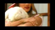 Таня Боева - Няма да те пусна