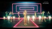 Beyonce Feat. Shakira - Beautiful Liar (Freemasons Remix) (ВИСОКО КАЧЕСТВО)