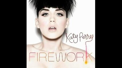 2011 New Year Dance Mix (katy Perry, Ke$ha, P nk, Rihanna...