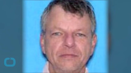 Theater Gunman's Family Called Him Mentally Ill, Violent