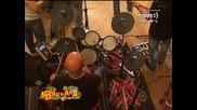 Mile Kitic - Limuzina - Brvnara [04.05.] - (TV Happy 2013)