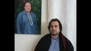 Hal e dil - Rahat Fateh Ali Khan