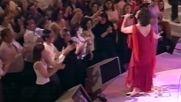 Maria Del Monte - No Te Vayas Nunca