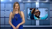Lil B Takes Back Curse on the Cleveland Cavaliers