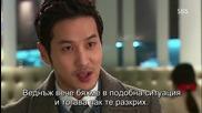Бг субс! Cheongdamdong Alice / Алиса в Чонгдамдонг (2012) Епизод 9 Част 1/4