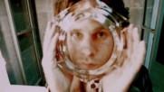 The Doors - People Are Strange (Оfficial video)