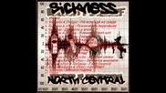 Sickness - Моят Поглед (албум)
