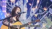 Yui - Your Heaven [hd] music station