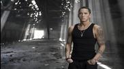 Eminem-infinate 1-album