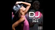 Croler Video - kaler kanth Dj jazz.wmv