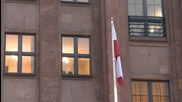 Poland: Warsaw summons German ambassador over 'anti-Polish' comments