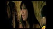 Nancy Ajram - Yay Seher Ayouno