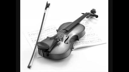 Violin Dub
