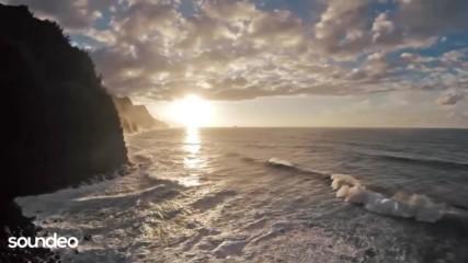 Delerium - Silence Alex Pushkarev Remix Video Edit
