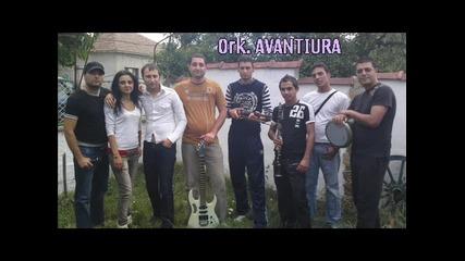 ork.avantiura&sisa&4o4i - za teb i men