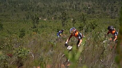 South Africa: Cape Epic 2021 comes to close after 620km and eight days of cycling