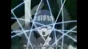 Naruto And Hinata - Listen To Your Heart