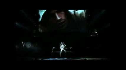 Rebecca St. James - Forgive Me