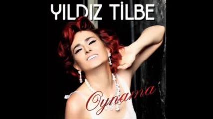 Yildiz Tilbe - Ey Istanbul 2011