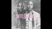 Beyonce & Dangelo - Untitled Rocket ( Mashup )
