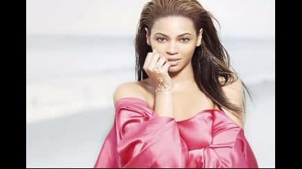 Beyonce - I Miss You (превод)