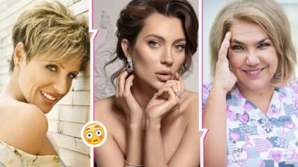 """Внимание: Популярни българи """"мамят"""" онлайн! Ето кои звезди са поредните жертви на интернет апашите"""