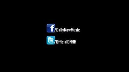 Ново-2®12 • Selling Dreams ft. Chris Brown - Big Sean