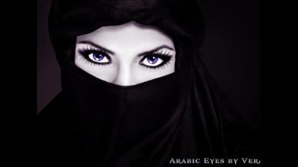Арабския Микс Кърти ! 2012 Arabic House Mix 2012 Mixed By Simox