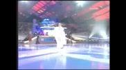 Филип Киркоров - Полетели