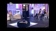 Модерно Елена Петрова срещу Лилана - Част 2