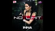 Превод н о в о Inna - No Limit (play & Win Club Mix)