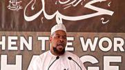 Как Пророкът Мохамед лечение на не-мюсюлмани! How the Prophet Muhammad Treat Non-muslims