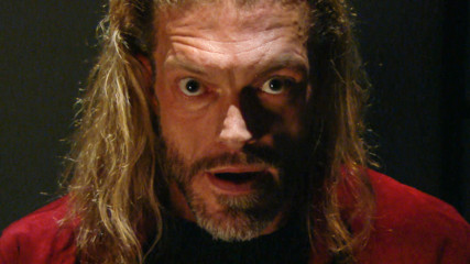 Edge declares Randy Orton a junkie: Raw, March 30, 2020