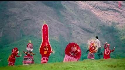 Titli Chennai Express Shahrukh Khan Deepika Padukone Ask Treni Film Muzigi Yonetmen 2018 Hd