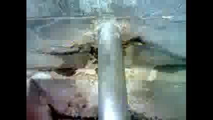Селска чешма