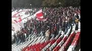 Цска 1 - 0 Литекс - Напред червените !