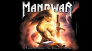 Russian Tribute to Manowar ( full album compilation 2004)