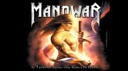 Russian Tribute to Manowar ( full album compilation 2004)
