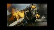 Ludacris- F5 (fast Five Official Movie Music)