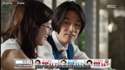 Fated To Love You ep 9 part 1