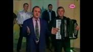 Miladin Vukovic - Ne Trazi To