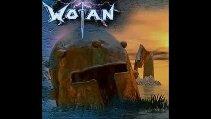Walvater Wotan