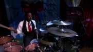 Mariah Carey - Oh Holy Night (live)