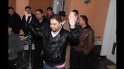 Live* Florin Salam - Cite ma Schimbat Viata doar tu doar tu fabian nas Ahmet Nicker