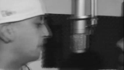 Римак & Sbm ( видео промо )