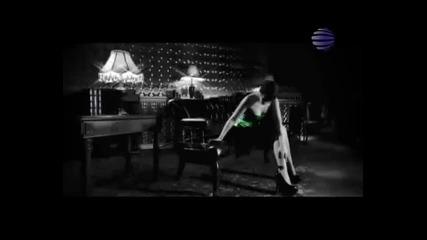 Анелия - Ако с теб не съм (официално видео)