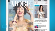 Game of Thrones' Lena Headey Talks Depression & Divorce: ''It's a Mourning Process, and Yet Nobody's Died''